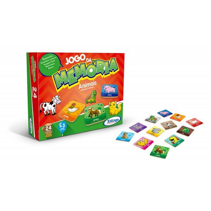 jogo-da-memoria-animais-xalingo-conteudo