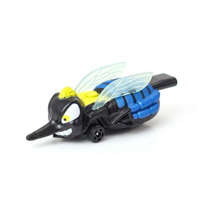 bugs-racing-unitario-thunder-conteudo
