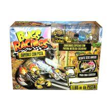 bugs-racing-superkit-com-pista-embalagem