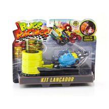 bugs-racing-kit-lancador-blast-embalagem