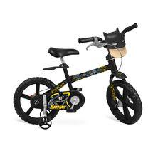 bicicleta-aro-14-batman-conteudo