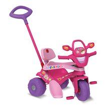 tonkinha-paseio-e-pedal-rosa-conteudo