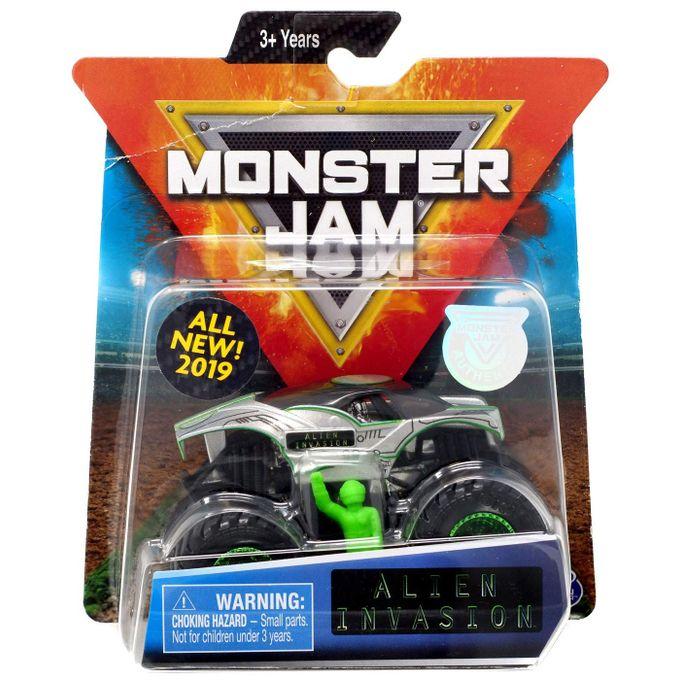 monster-jam-alien-2025-embalagem