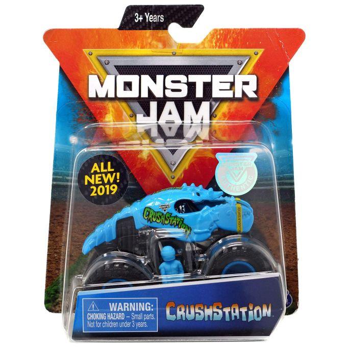 monster-jam-crush-2025-embalagem