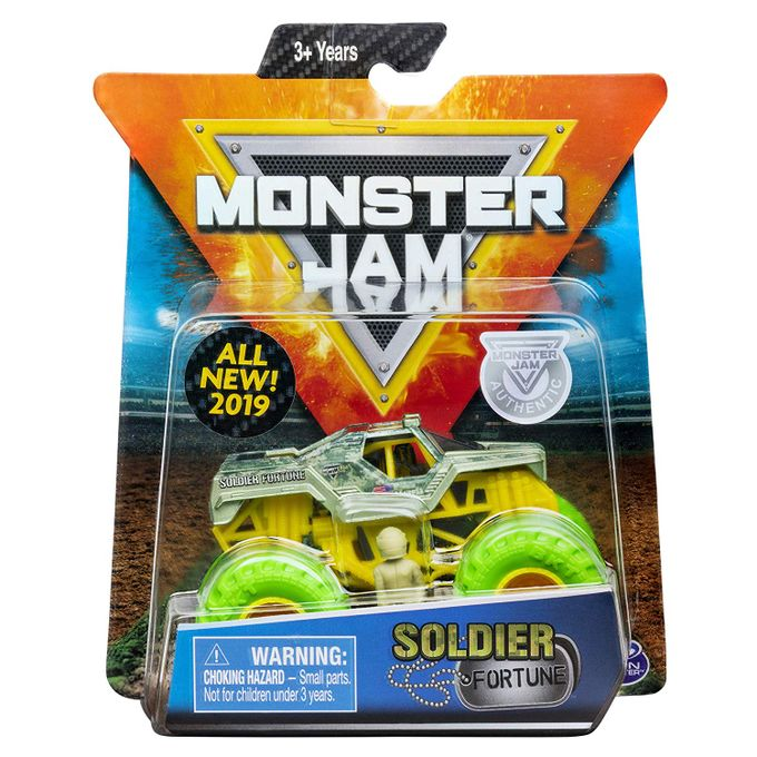 monster-jam-soldier-2025-embalagem