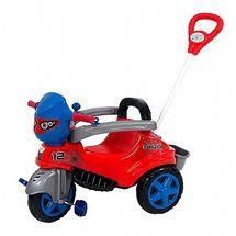 triciclo-baby-city-spider-conteudo
