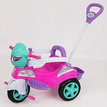 triciclo-baby-city-menina-conteudo