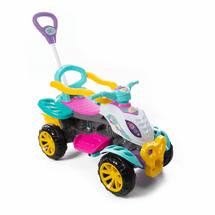 quadriciclo-menina-maral-conteudo