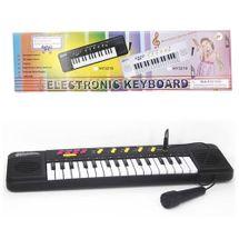 teclado-com-microfone-wellkids-conteudo