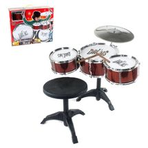 bateria-musical-drums-conteudo