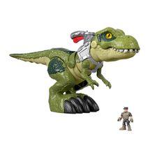 t-rex-mega-mordida-gbn14-conteudo