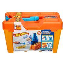 hot-wheels-caixa-de-obstaculos-embalagem