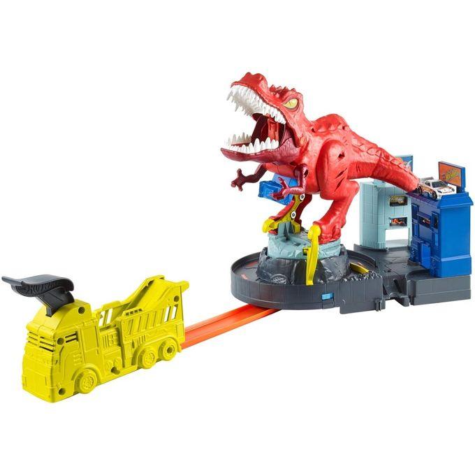 hot-wheels-t-rex-demolidor-conteudo