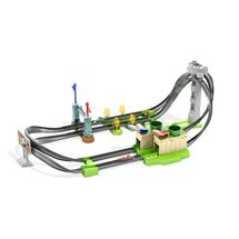 hot-wheels-mini-circuito-mario-conteudo