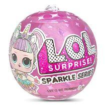 lol-sparkle-embalagem