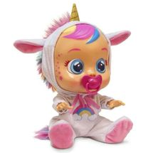 boneca-cry-babies-dreamy-conteudo