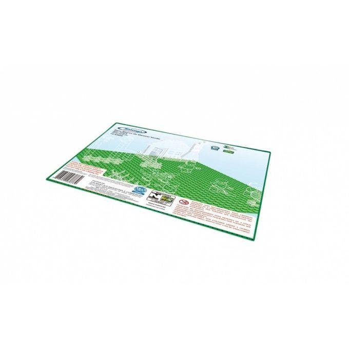 base-blocos-de-montar-verde-embalagem
