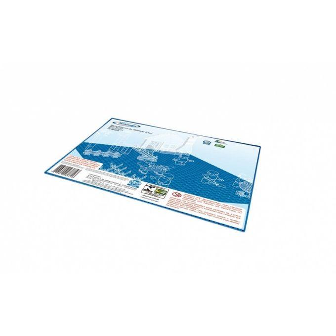 base-blocos-de-montar-azul-embalagem