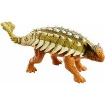 jurassic-dinossauro-com-som-ght09-conteudo