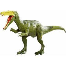 jurassic-dinossauro-com-som-ght10-conteudo