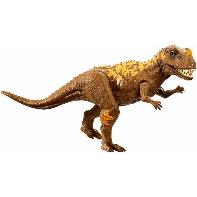 jurassic-dinossauro-com-som-ght11-conteudo
