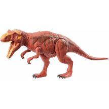 jurassic-dinossauro-com-som-ght12-conteudo