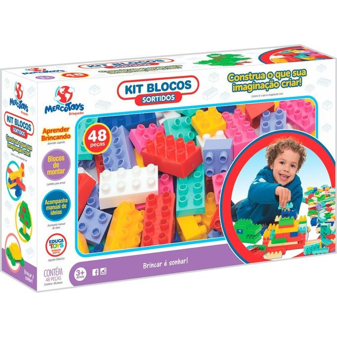 kit-blocos-sortidos-mercotoys-embalagem