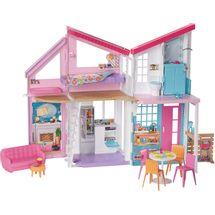 barbie-casa-malibu-conteudo