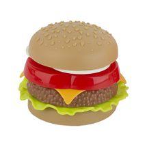 hamburguer-braskit-conteudo