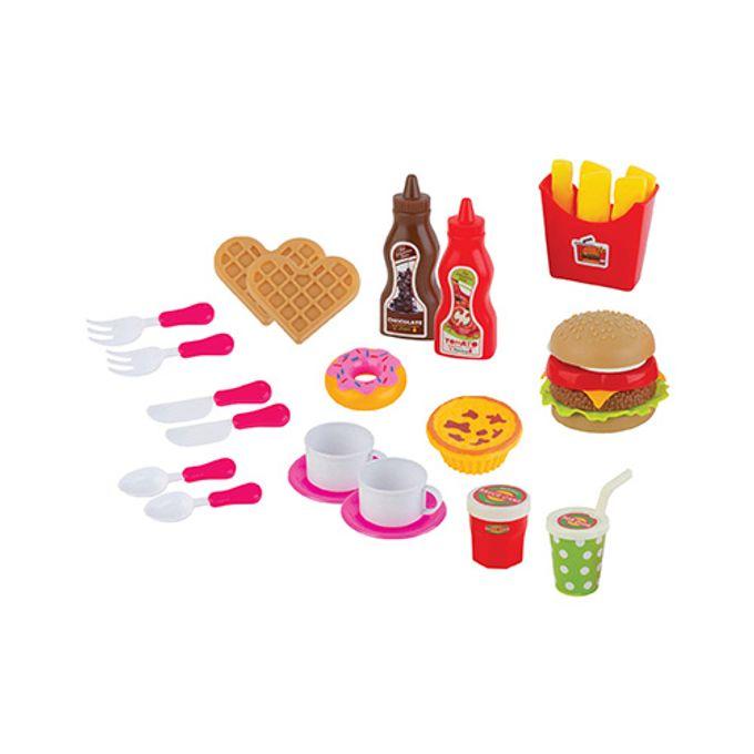 food-delivery-lanchonete-conteudo