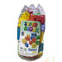 sacola-super-block-45-pecas-embalagem
