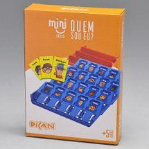 mini-jogos-quem-sou-eu-embalagem