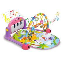 tapete-piano-rosa-dican-conteudo
