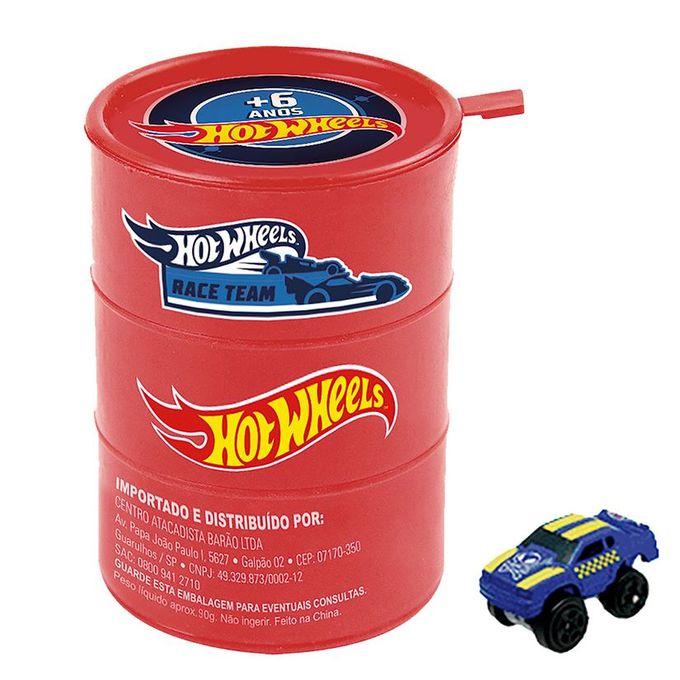 hot-wheels-slime-radical-conteudo
