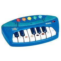 teclado-power-rockers-conteudo