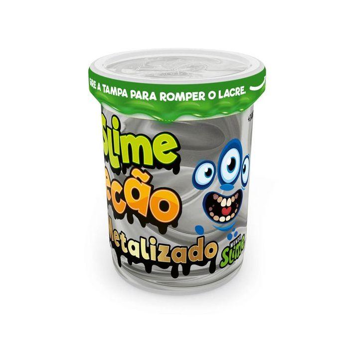 slime-ecao-metalizado-embalagem