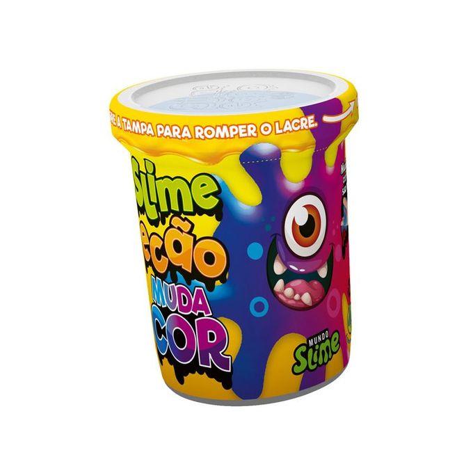 slime-ecao-muda-de-cor-embalagem