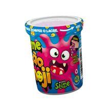 slime-ecao-emoji-embalagem