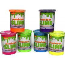 kit-com-6-slime-nickelodeon-conteudo