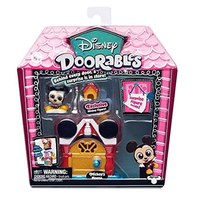 disney-doorables-mickey-embalagem