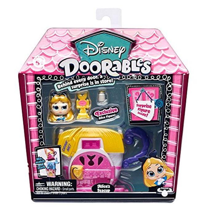 disney-doorables-alice-embalagem