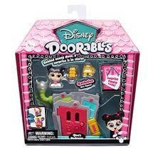 disney-doorables-boo-embalagem