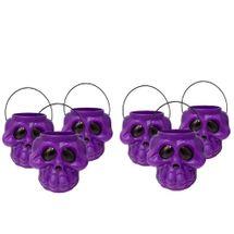 kit-cabeca-esqueleto-roxa-com-6-conteudo