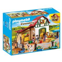 playmobil-6927-embalagem