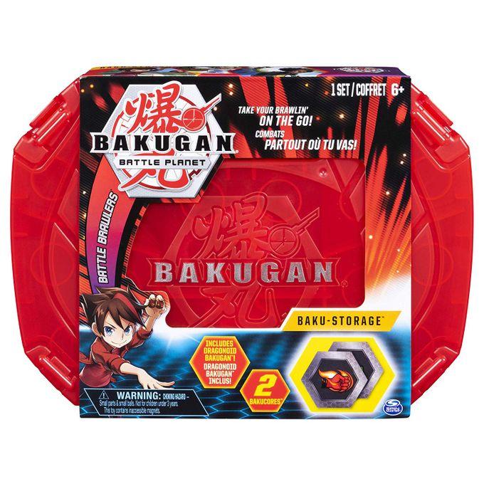 bakugan-case-dragonoid-embalagem