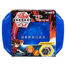 bakugan-case-hydorous-embalagem