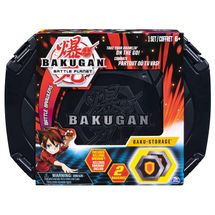bakugan-case-nillious-embalagem