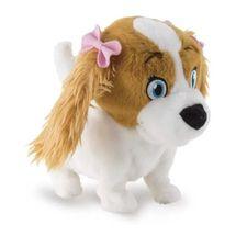 cachorrinha-lola-pelucia-conteudo