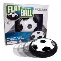 flat-ball-air-power-br371-conteudo