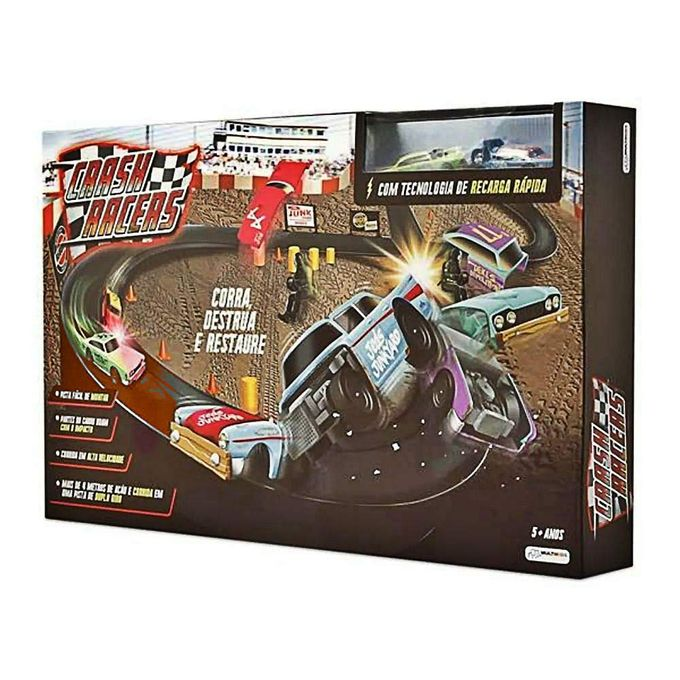 pista-crash-racers-embalagem